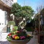 尼斯花園酒店