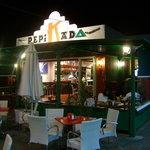 Repikada - Address: Avda. Isla Canarias No.28