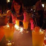 Anfi cocktails..bogof