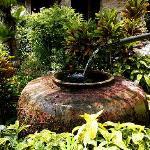 Boomerang Village Resort - Garden