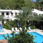 www.hotelgelidonya.com