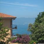 Lerici Liguria