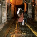 Haunted Walk of York Picture