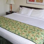Foto de Fairfield Inn & Suites Mt. Laurel