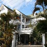 Photo of Dream Villa Hotel