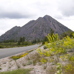 Mount Shasta Board & Ski Park Foto