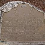 Weaverville Joss House State Historic Park Foto
