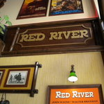 Foto de Red River Pub