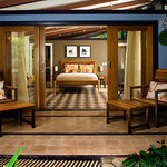 Comfortable, stylish and private Casitas