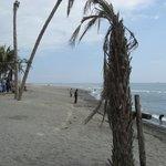 Chichin Island
