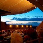 Photo of Santa Fe Opera House