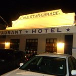 Photo of Lone Star Restaurant & Hotel