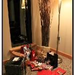 X'mas gift exchange