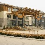 Foto de Rylinwon Resort & Spa