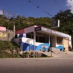 San Buenaventura, Honduras