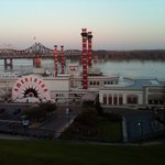 Ameristar Casino Vicksburg Photo