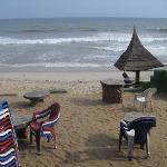 La Tawala Beach