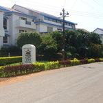 The Haathi Mahal Resort Hotel