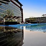 Photo de Crowne Plaza Bengaluru Electronics City