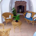 Photo of Bed and Breakfast Valle Incantata all'Alba