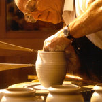Keramik Werkstatt Schädler
