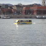pulman-barca