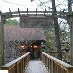 Turtle Cove Spa