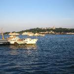 Liman Lokantası 1