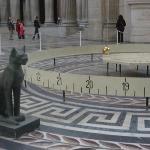 Bilde fra Panthéon