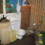 what a toilet !!