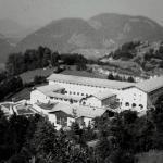 general walker hotel, Berchstesgarten