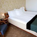 Foto de Esplendido Hotel