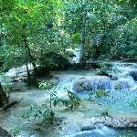 Trip - Erewan National Park
