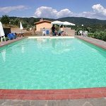 piscina meravigliosa