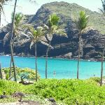 beautyful Makapu´u beach, looks awesome, you agree????