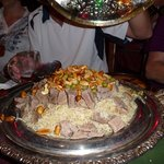 صورة فوتوغرافية لـ Pancake House Traditional Palmyra Restaurant