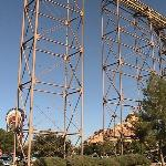 Buffalo Bill's Resort & Casino รูปภาพ