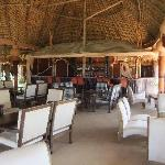 Foto de Samburu Sopa Lodge