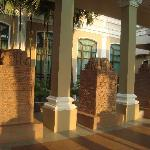 Sokha hotel