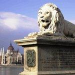جولات تاريخية وتراثية