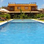 Villa at Pipa Beleza Spa Resort