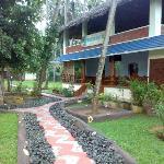 Preeth-Ayurveda Centre