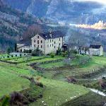 Foto de Casa de San Martin