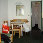 Residence Lagrange Classic Boedette ou Necou