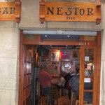 Foto de Bar Nestor