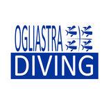 Ogliastra Diving