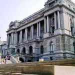 Bilde fra Library of Congress
