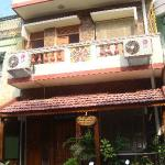 Photo of Swades Guest House