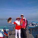 Gate Wisata Makassar