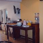 Photo of Arcangeles Apart & Suites Hotel